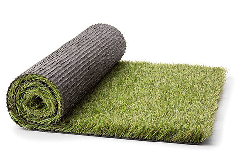 Artificial Turf Runner