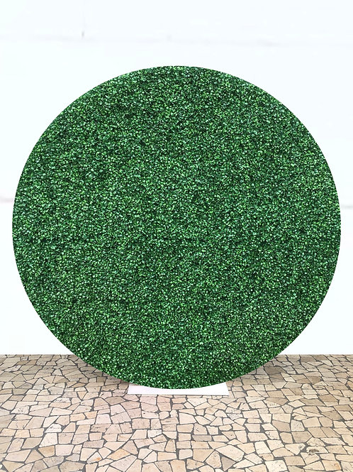 Boxwood Circle