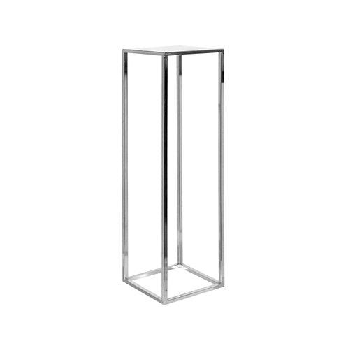 Silver Centrepiece Stand