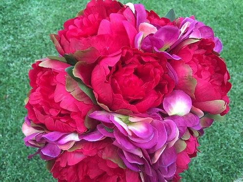 Royal Bouquet