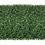 Thumbnail: Boxwood Wall
