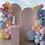 Thumbnail: Pastel Arch