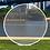 Thumbnail: Mesh Circle