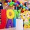 Thumbnail: Coloured Letters
