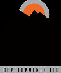 20twenty_Logo.png