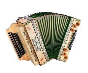 Harmonika Workshop für Einsteiger