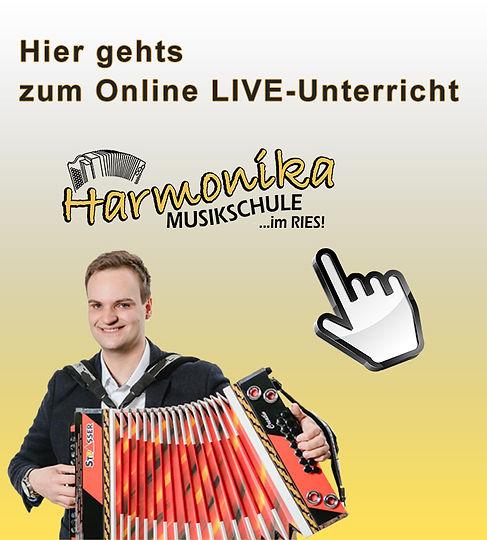Online-Live-unterricht.jpg