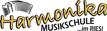 Harmonika-Musikschule_Logo_14-11-2018.jp