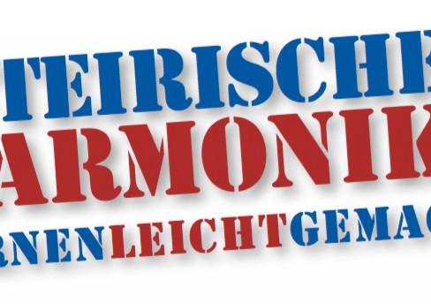 Facebook-Seite der Harmonika-Musikschule im Ries