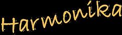 Harmonika-Musikschule_Logo_14-11-2018.pn