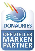 Offizieller Markenpartner.jpg