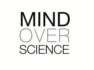 Mind Over Science