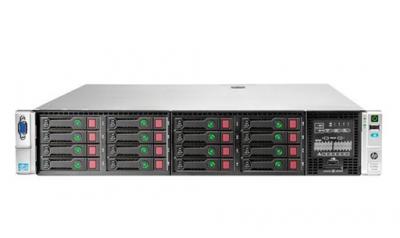 rack-400x238.png