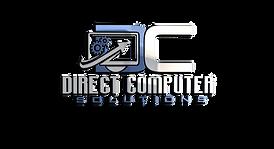 logo mockup transaprent.png
