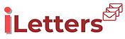 iletters logo.PNG