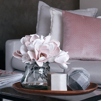 Pink Magnolia living room.jpg