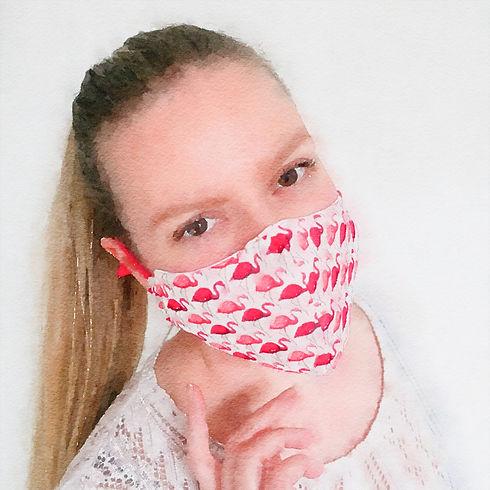 flemingo mask 2.jpeg