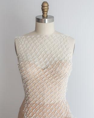 Studio 1118 Bridal Fabric