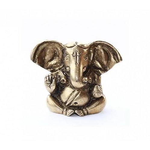 Appu Ganesh Messing Miniatur