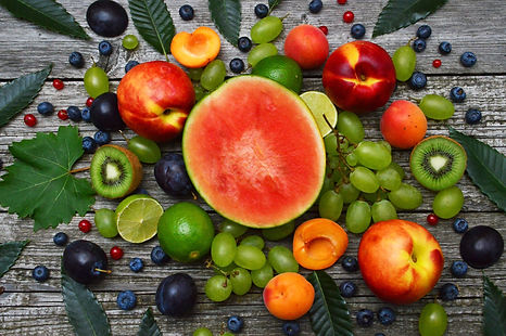 fruits-3529120_1920.jpg