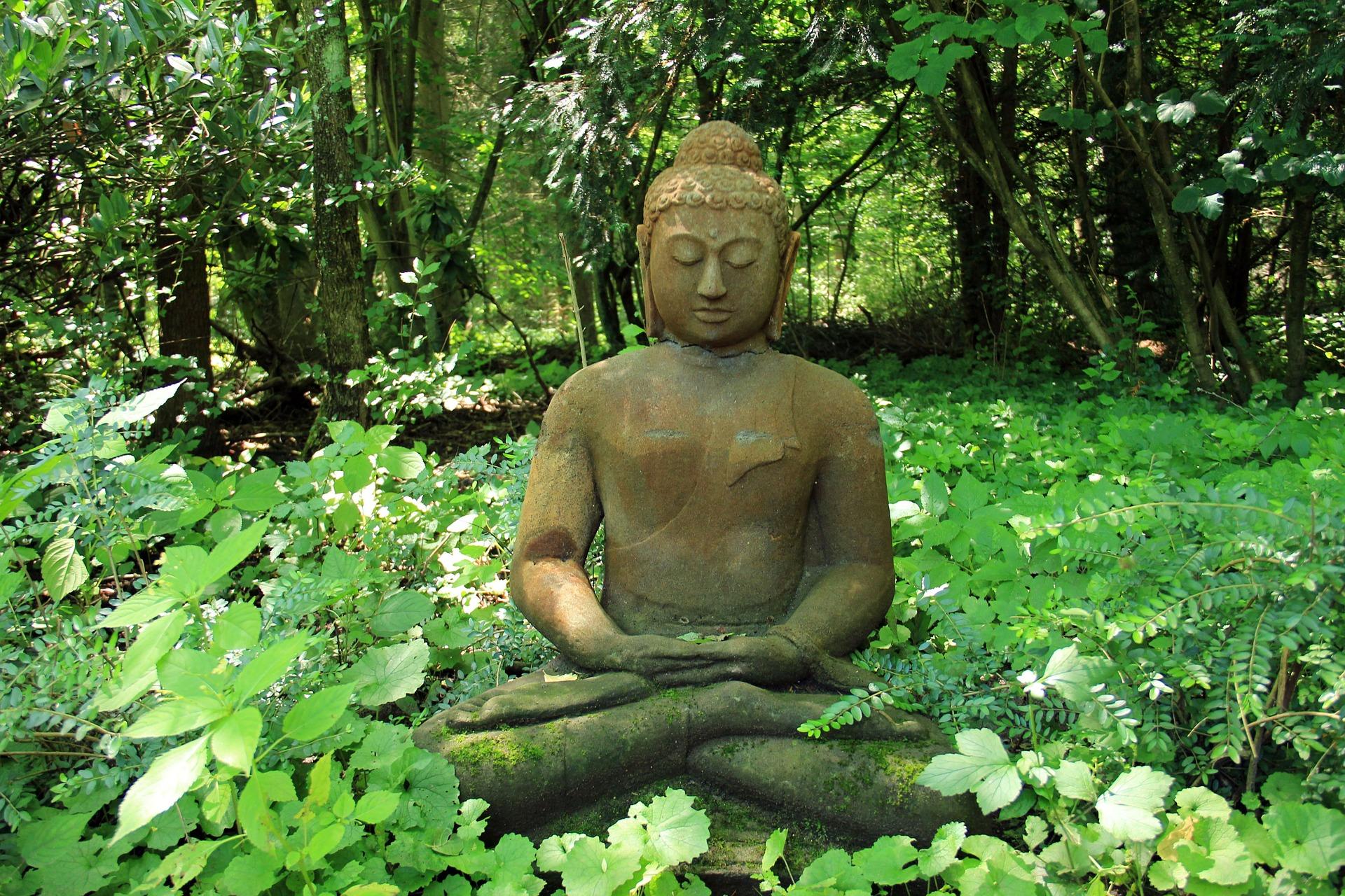buddha-196334_1920