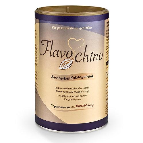 Flavochino, 450 g