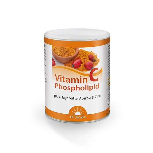 Vitamin-C-Phospholipid 150 g