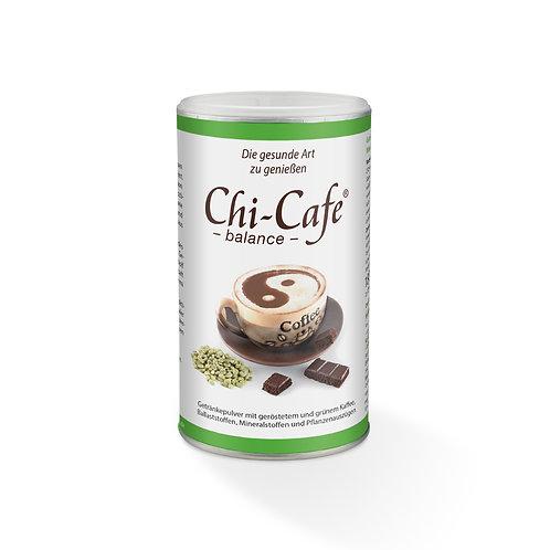 Chi-Cafe balance, 180 g