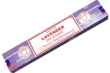 SATYA Lavendel