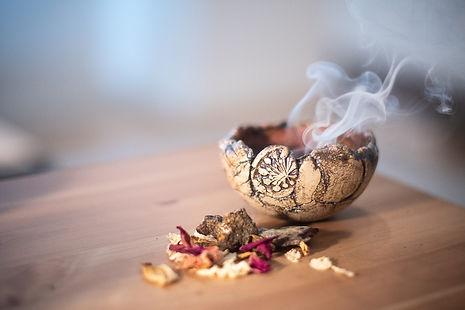 fire-bowl-5514150_1920.jpg