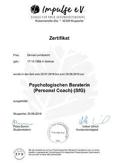 Zertifikat Psychologische Beraterin.jpeg
