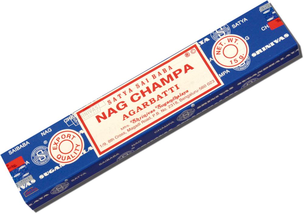 Nag-Champa_Sai-Baba_12439_0