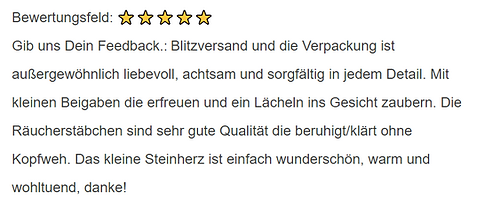 Shop-Bewertung von Oliver Koerner 2.png
