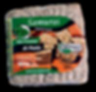 Tofu Premium Al Pesto (1).png