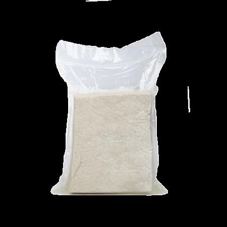 tofu-organico-food-service31-450x450.png