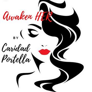 Awaken HER By Caridad Portella LOGO.png