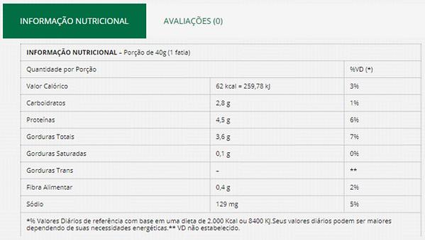 Tofu Premium Tomate.Informação.png