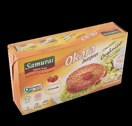 Okara Tomate 1.png