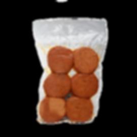 sojaburguer-piccanto-food-service3-450x4