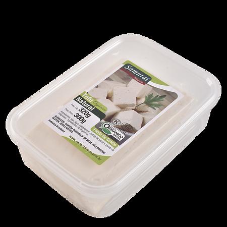 Samurai Foods.Linha Tofu (6).png