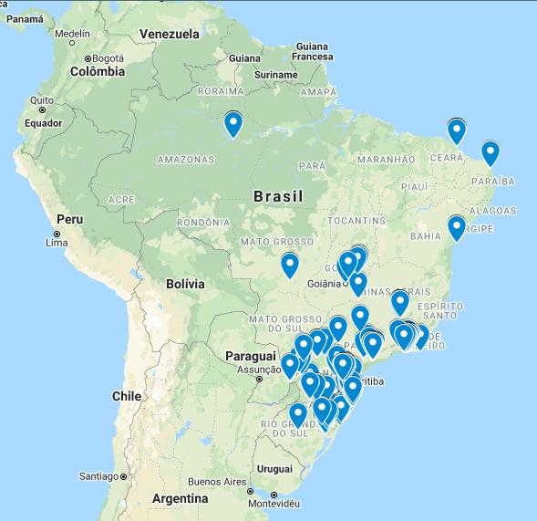 Mapa.fw.png