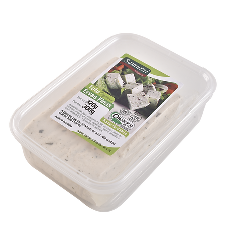 Samurai Foods.Linha Tofu (4).png