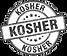 Selo Kosher.fw.png