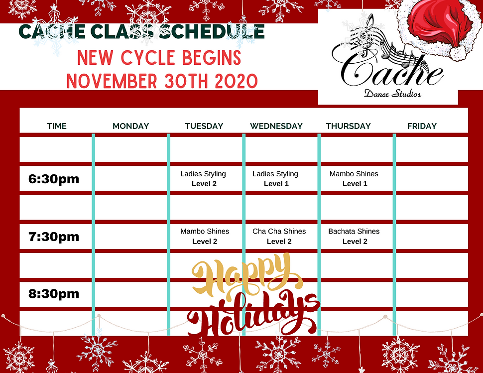 December 2020 Schedule Cycle #4.PNG
