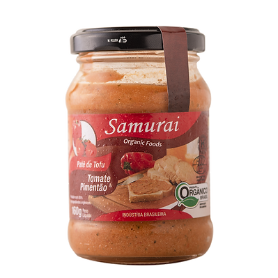 Pate Tomate Pimentao.png