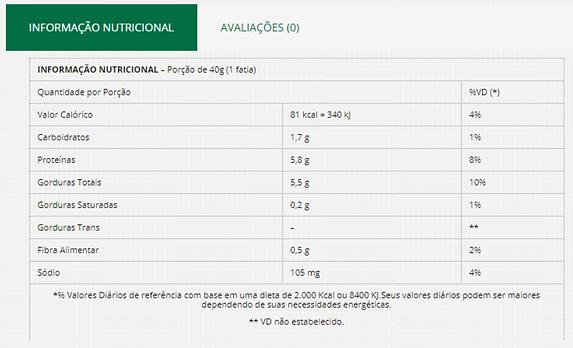 Tofu_Premium_Shiitake_Defumado.Informaç