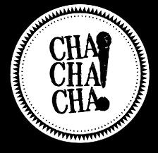 Cha Cha Cha Tile - 3.png
