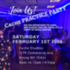 Practice Party 2.1.2020PNG.PNG