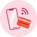 contactless-payments-email.png
