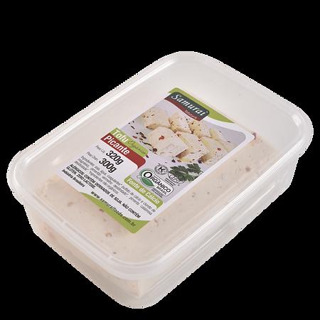Samurai Foods.Linha Tofu (5).png
